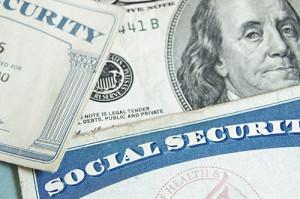 MSP Compliance/ Medicare Set-Asides