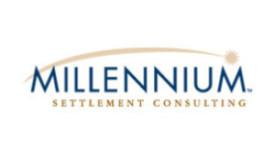 Millennium Settlement Consulting