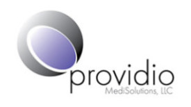 Provido MediSolutions LLC