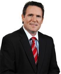 Randy Spivey