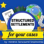 structures-for-your-cases3-pic